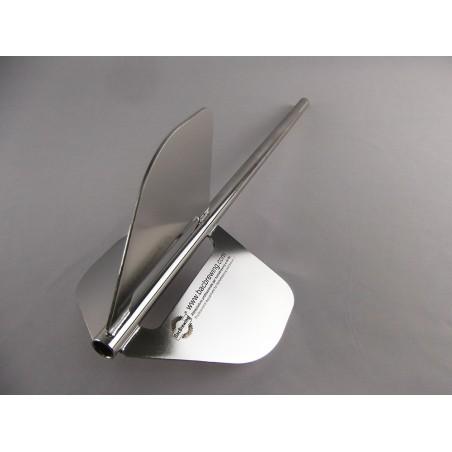 Shovel whirlpool BM10