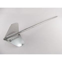 Shovel whirlpool BM20-50