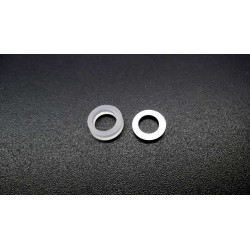 Kit pressore 8 mm