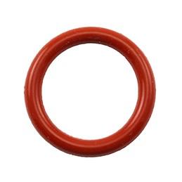 O-ring afrometro