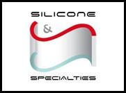 Silicone & Specialties